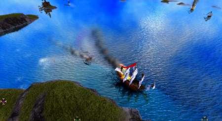 Pirates of Black Cove 19