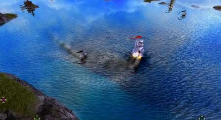 Pirates of Black Cove 5