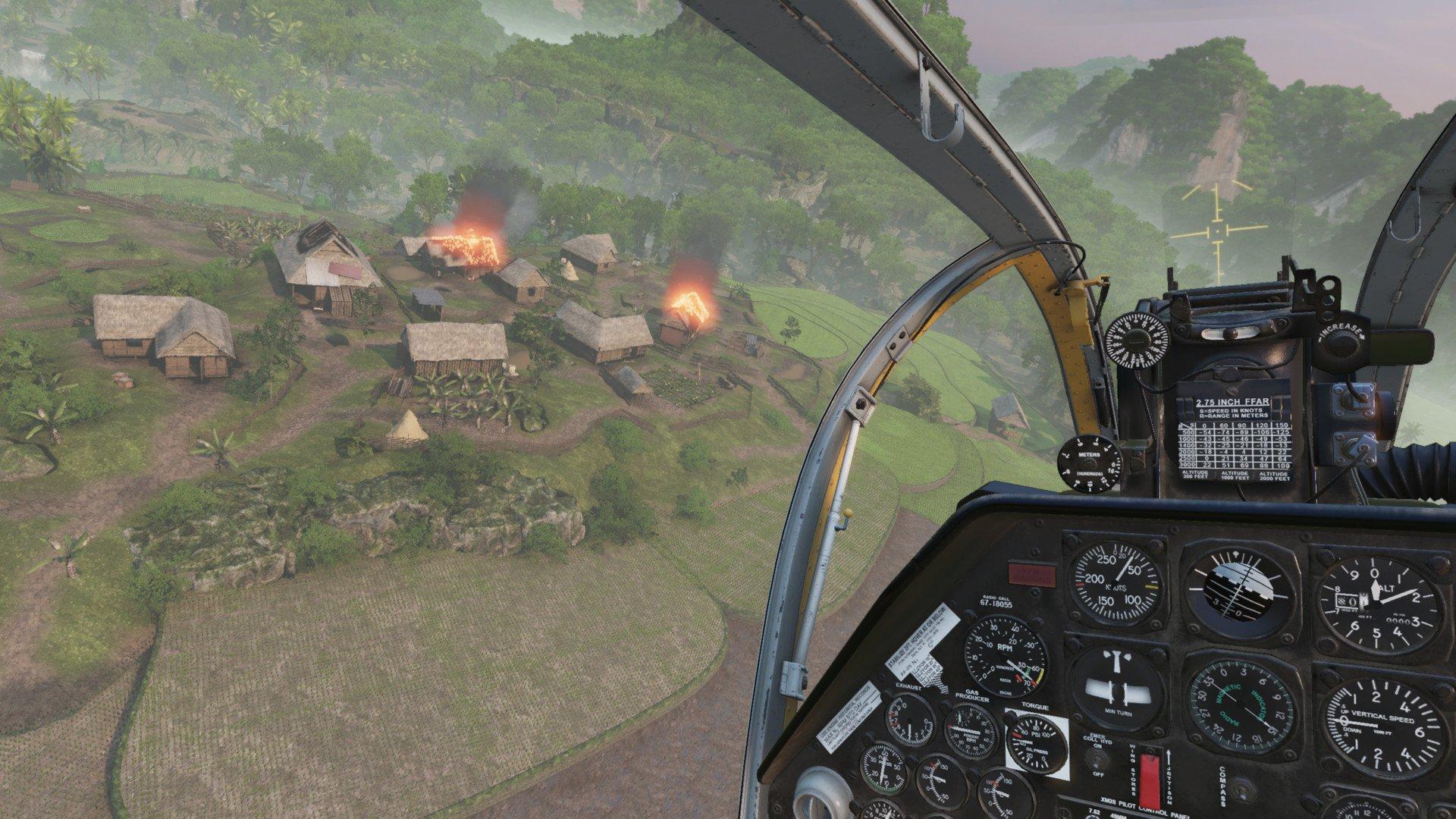 Rising Storm 2 Vietnam 33