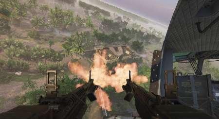 Rising Storm 2 Vietnam 16