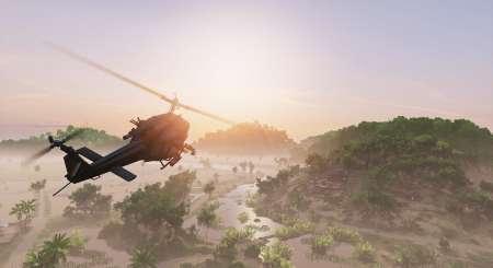 Rising Storm 2 Vietnam 18