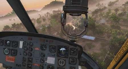 Rising Storm 2 Vietnam 19