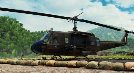 Rising Storm 2 Vietnam 20