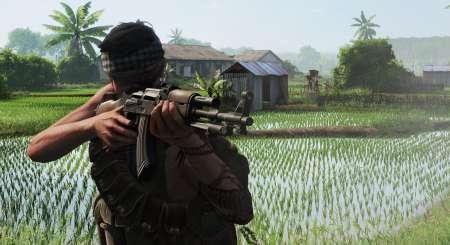 Rising Storm 2 Vietnam 24