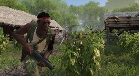 Rising Storm 2 Vietnam 37