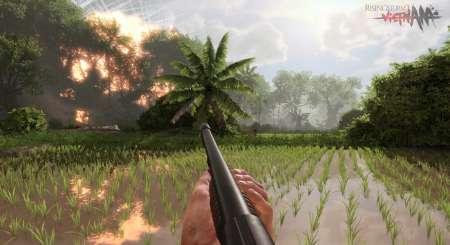 Rising Storm 2 Vietnam 39