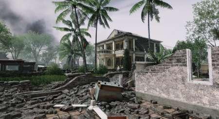 Rising Storm 2 Vietnam 54