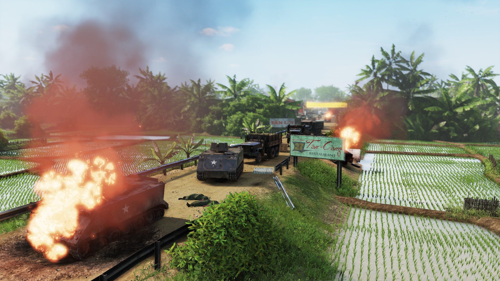 Rising Storm 2 Vietnam 53