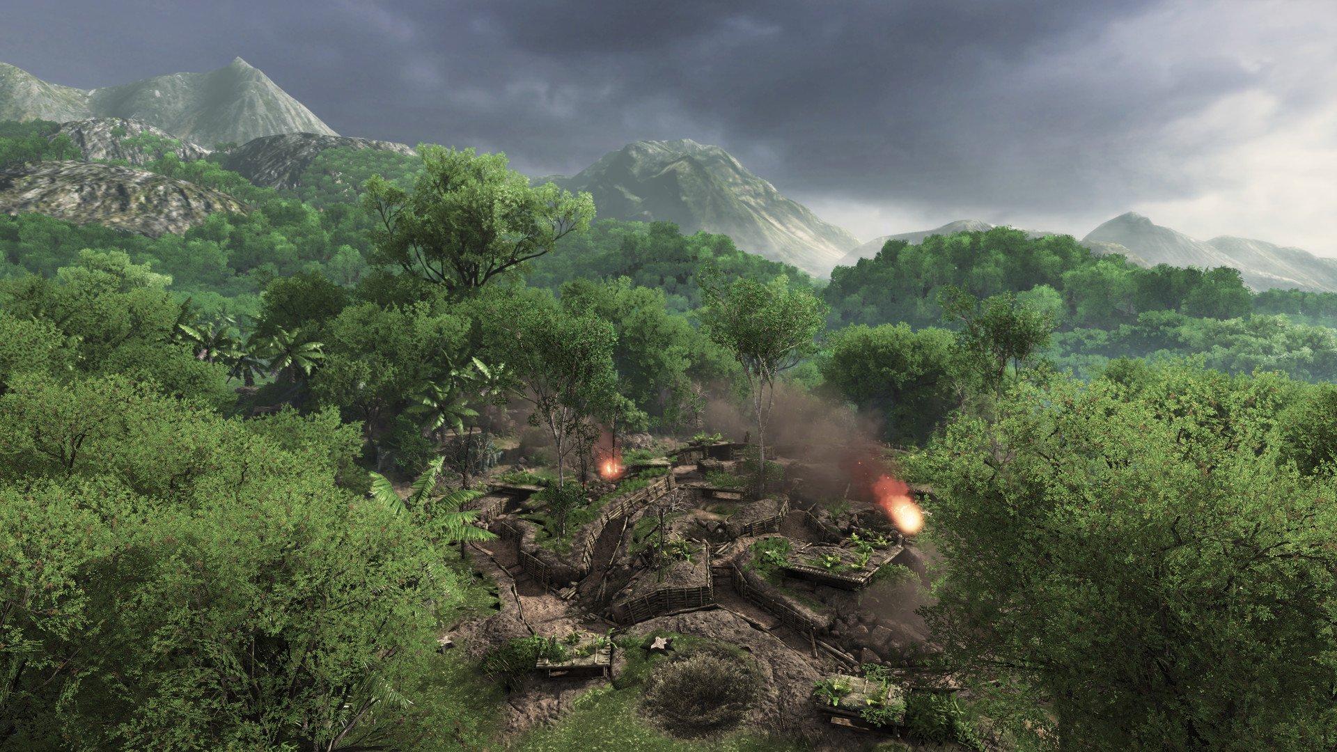 Rising Storm 2 Vietnam 55