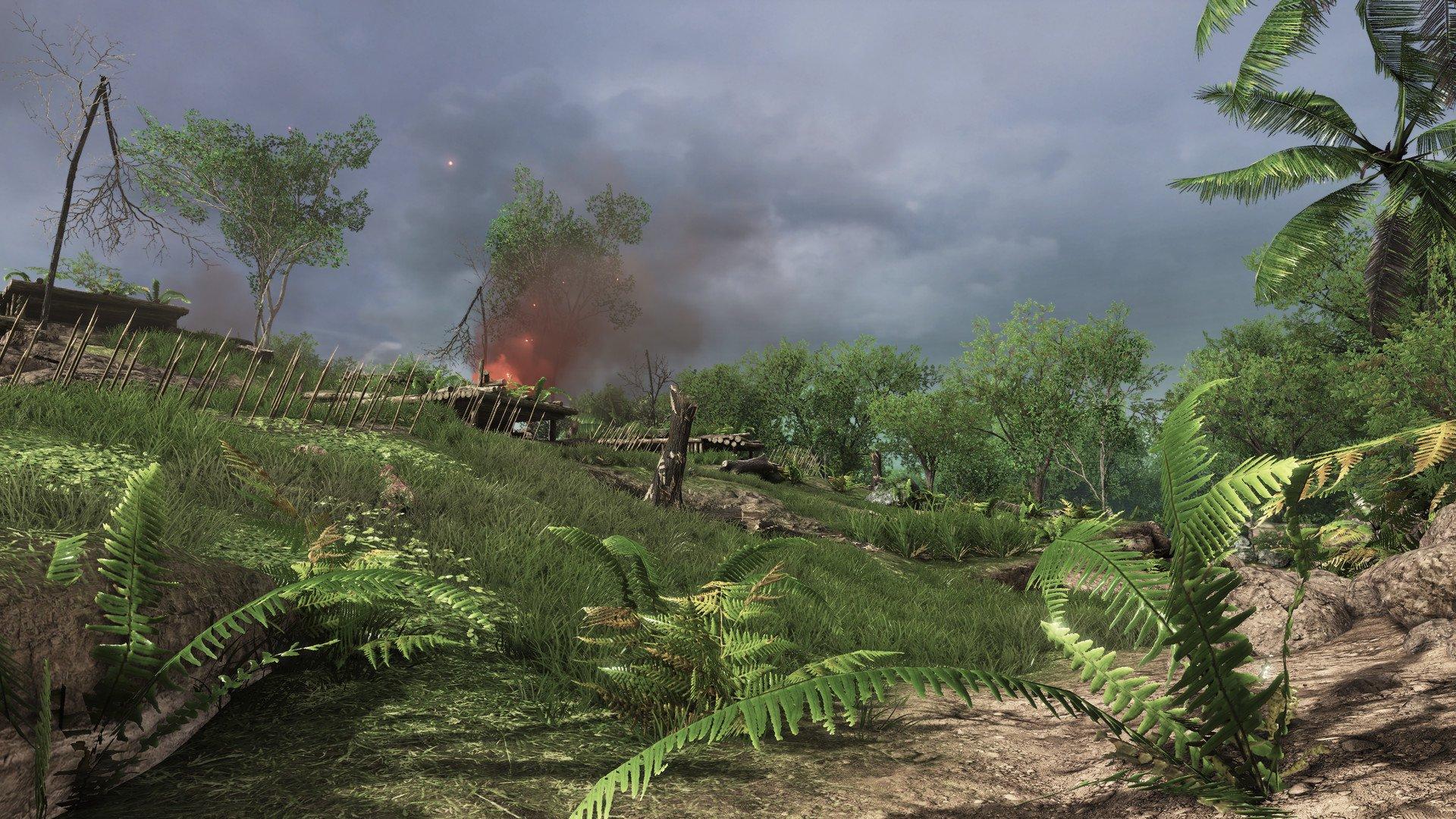 Rising Storm 2 Vietnam 57