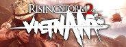 Rising Storm 2 Vietnam 59