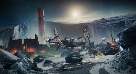 Destiny 2 7