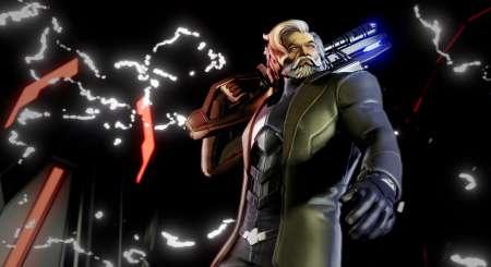 Agents of Mayhem 5