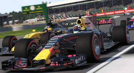 F1 2017 10