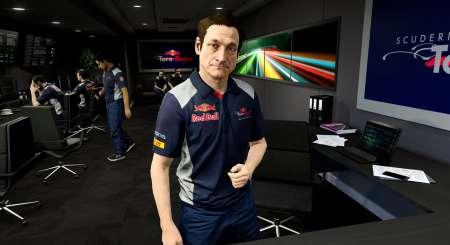 F1 2017 11