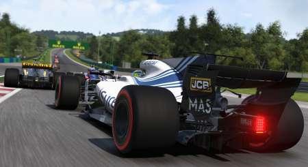 F1 2017 14