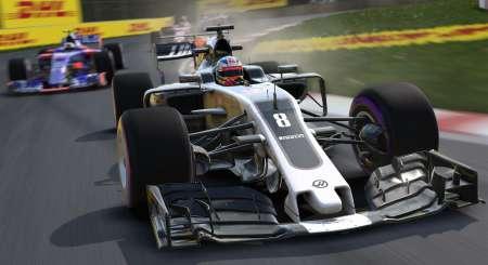 F1 2017 15