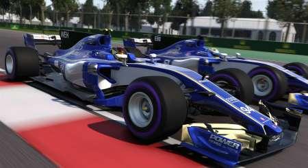 F1 2017 17