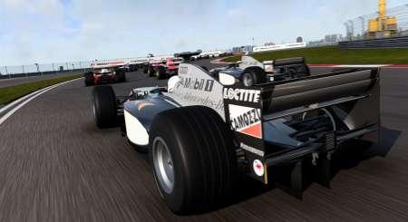 F1 2017 9