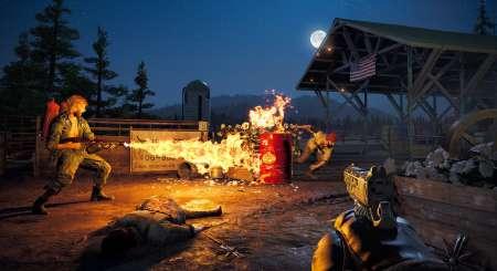 Far Cry 5 12