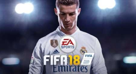 FIFA 18 2