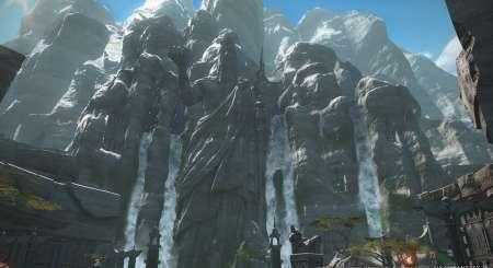 Final Fantasy XIV Stormblood 4