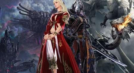 Final Fantasy XIV Stormblood 6