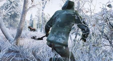 Hunting Simulator 3