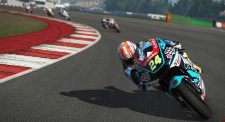 MotoGP 17 10