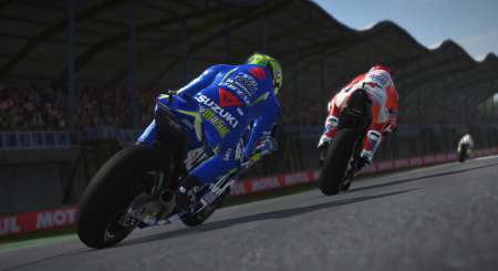 MotoGP 17 6
