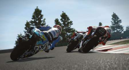 MotoGP 17 7