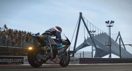 MotoGP 17 8