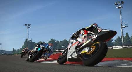 MotoGP 17 9