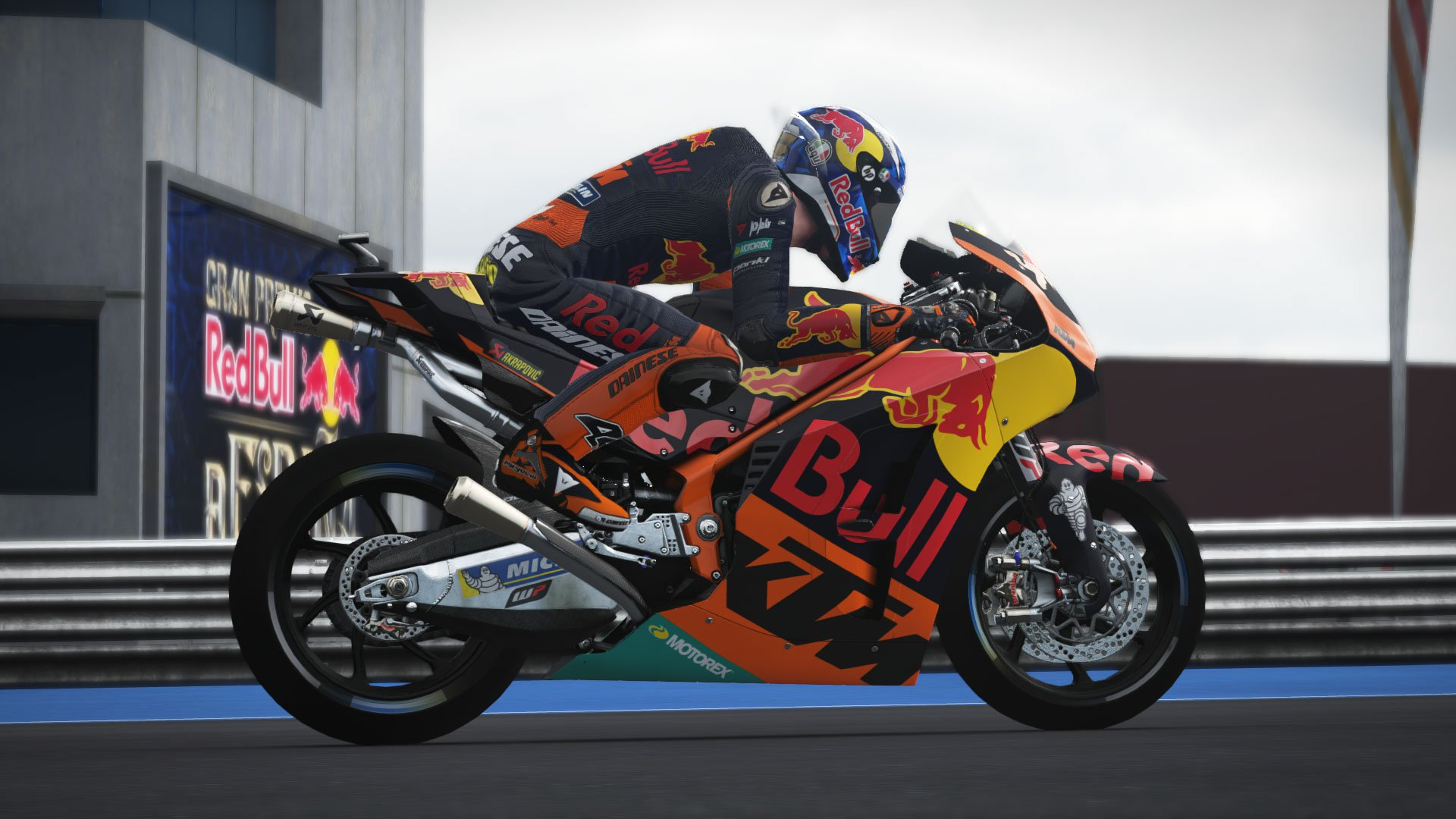 MotoGP 17 5