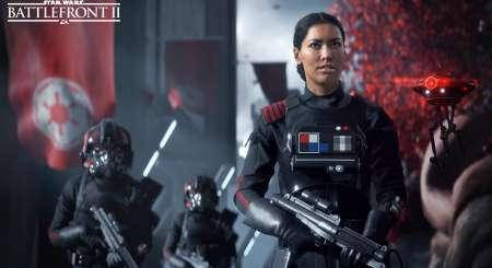 Star Wars Battlefront II 4