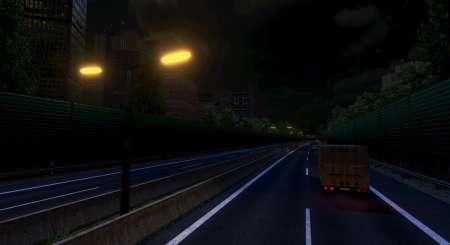 Autobahn Police Simulator 12