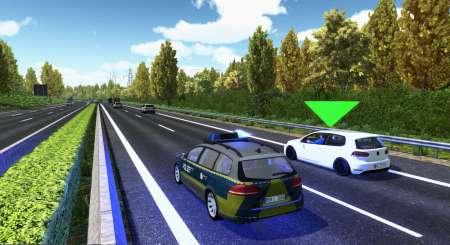 Autobahn Police Simulator 5