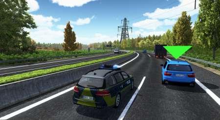 Autobahn Police Simulator 6
