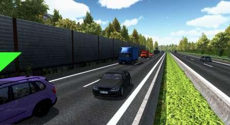 Autobahn Police Simulator 8