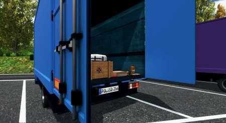 Autobahn Police Simulator 9