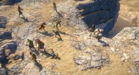 FIVE Guardians of David 6
