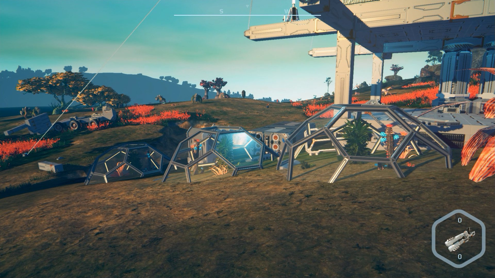 Planet Nomads 24