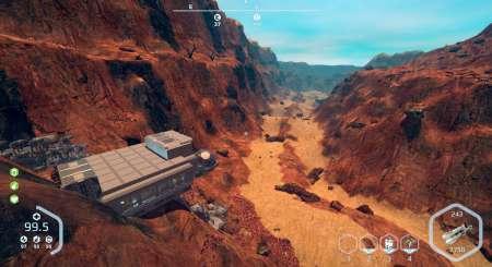 Planet Nomads 10