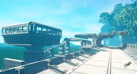 Planet Nomads 17