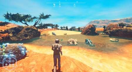 Planet Nomads 19
