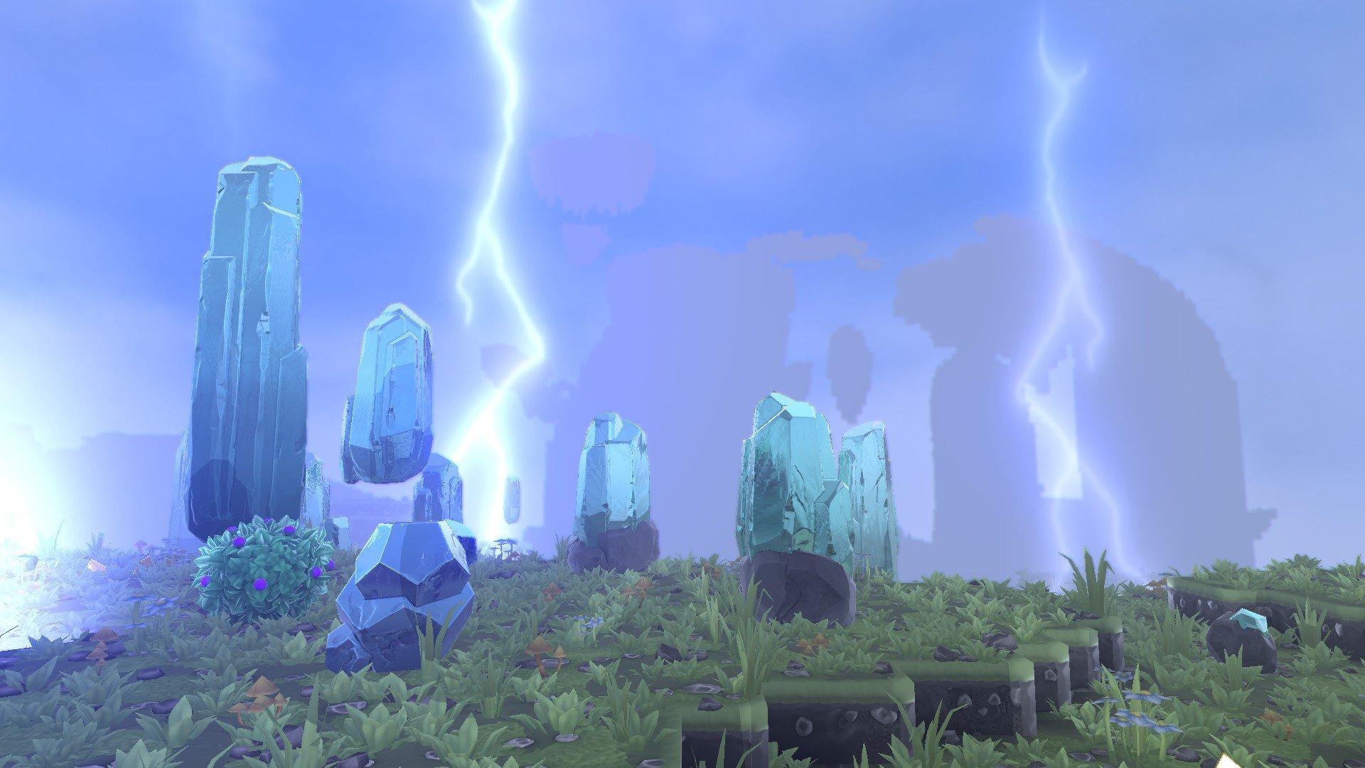 Portal Knights 37