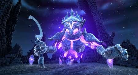 Portal Knights 10