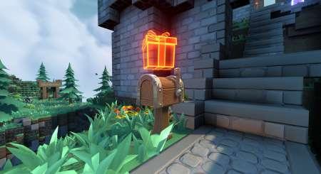 Portal Knights 24