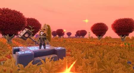 Portal Knights 26