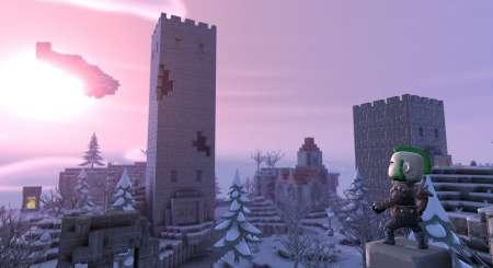 Portal Knights 34